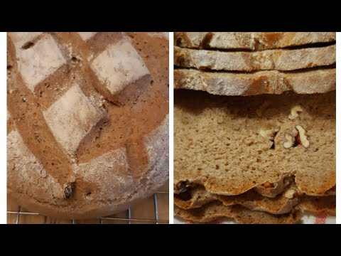 recette-pain-de-seigle-aux-noix