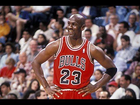 meilleur site web 33add 09410 LeBron James vs. Michael Jordan: Who was better at 33 ...