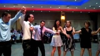 Arhavi Düğün Tulum Şov