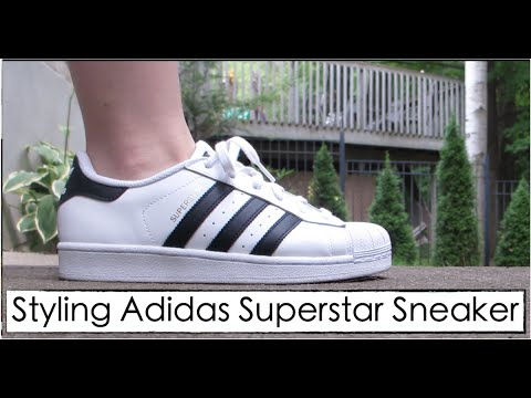Adida Superstar Up Tenis Cheap Adidas en Mercado Libre Colombia