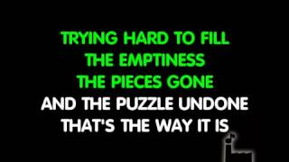 Beautiful by Christina Aguilera Karaoke instrumental Low)