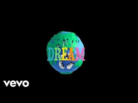 Gabz - Dream