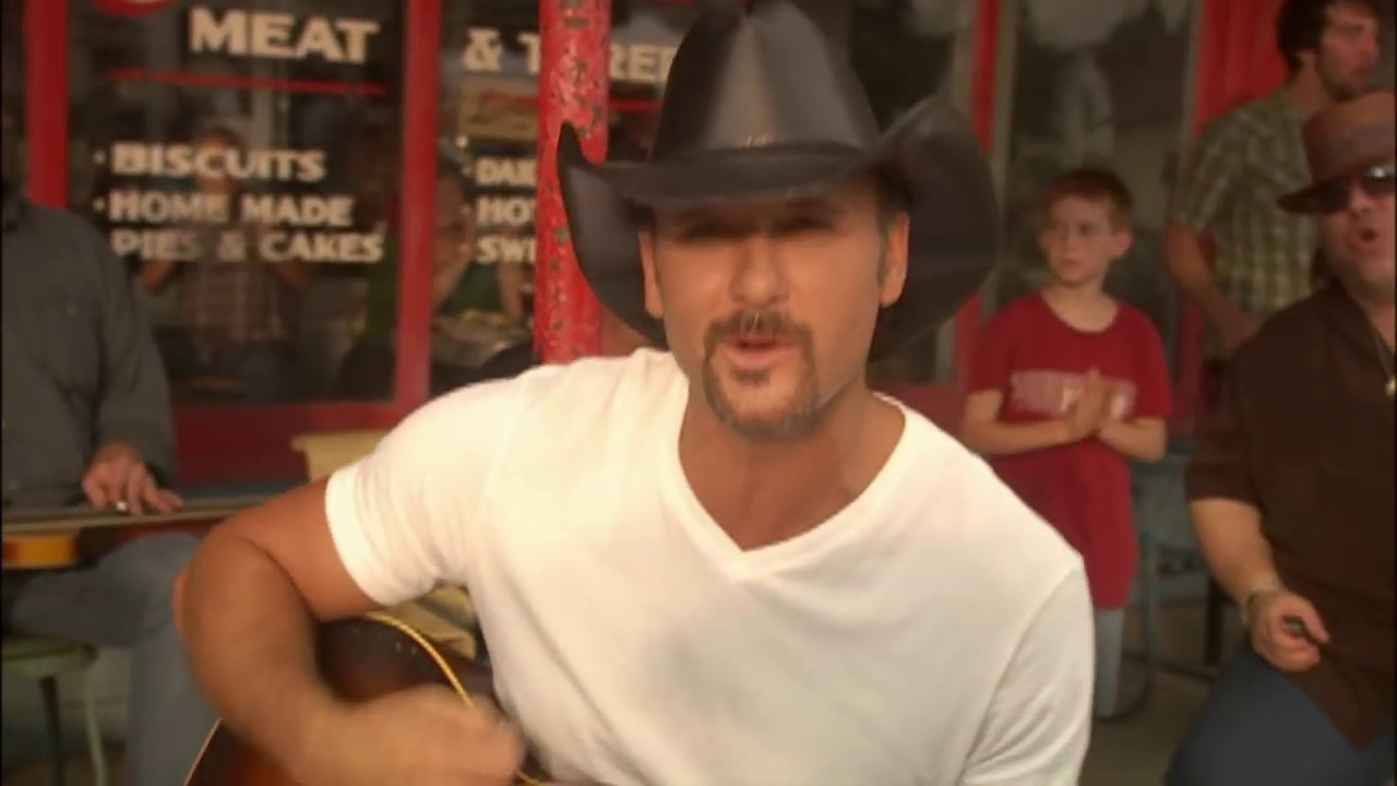 tim-mcgraw-southern-voice-official-music-video-tim-mcgraw-official-videos