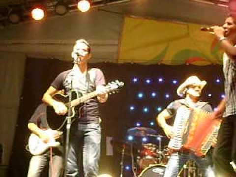 FUNK NEJO - Dança Sensual Johny Marcos e Maurinho
