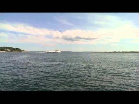 Best of Cape Cod, Boston Trip