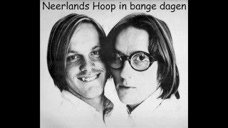 Neerlands Hoop in bange dagen   De ballade van Jan Lul