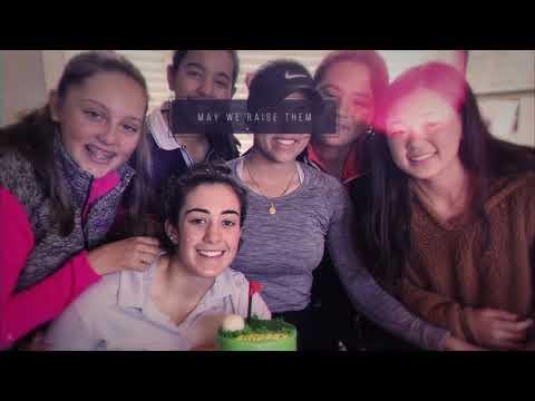 international womens day 2020 - the g2 academy