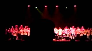 david and angie summer arts festival motherwell concert hall 001.AVI