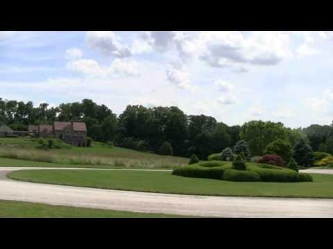 Main Line Real Estate | Villanova PA 19085 Luxury Homes | Mansions Abrahams Lane - Newtown Road