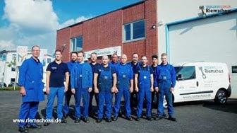 Motoren Center Riemschoss Hennef Wir beleben Motoren Instandsetzung Kolbenmotoren