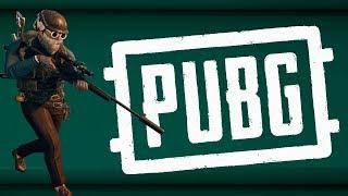 Chicken für Papjeezez ★ Playerunknown's Battlegrounds ★1790★ PC PUBG Gameplay Deutsch German