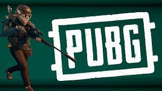 Chicken für Papjeezez ★ Playerunknown's Battlegrounds ★1790★ PC PUBG Gameplay Deutsch German