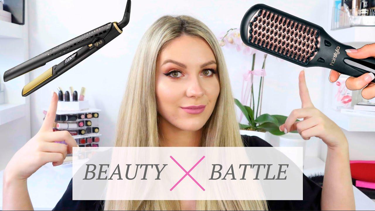 Battle косметика