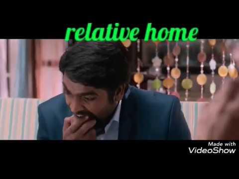 tamil whatsapp status kathalum kadanthu pogum movie