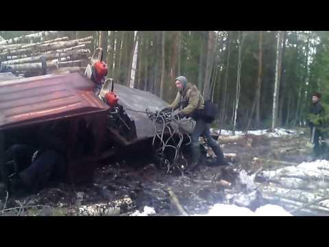 Дмитрий Дмитренко подарил Ольге Рапунцель машину