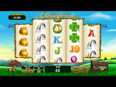 No Download  Casinos From Playtech