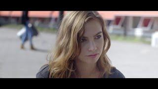 Gambar cover Laatkomers - 30 days filmcompetitie