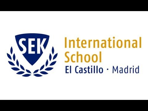 SEK International School El Castillo
