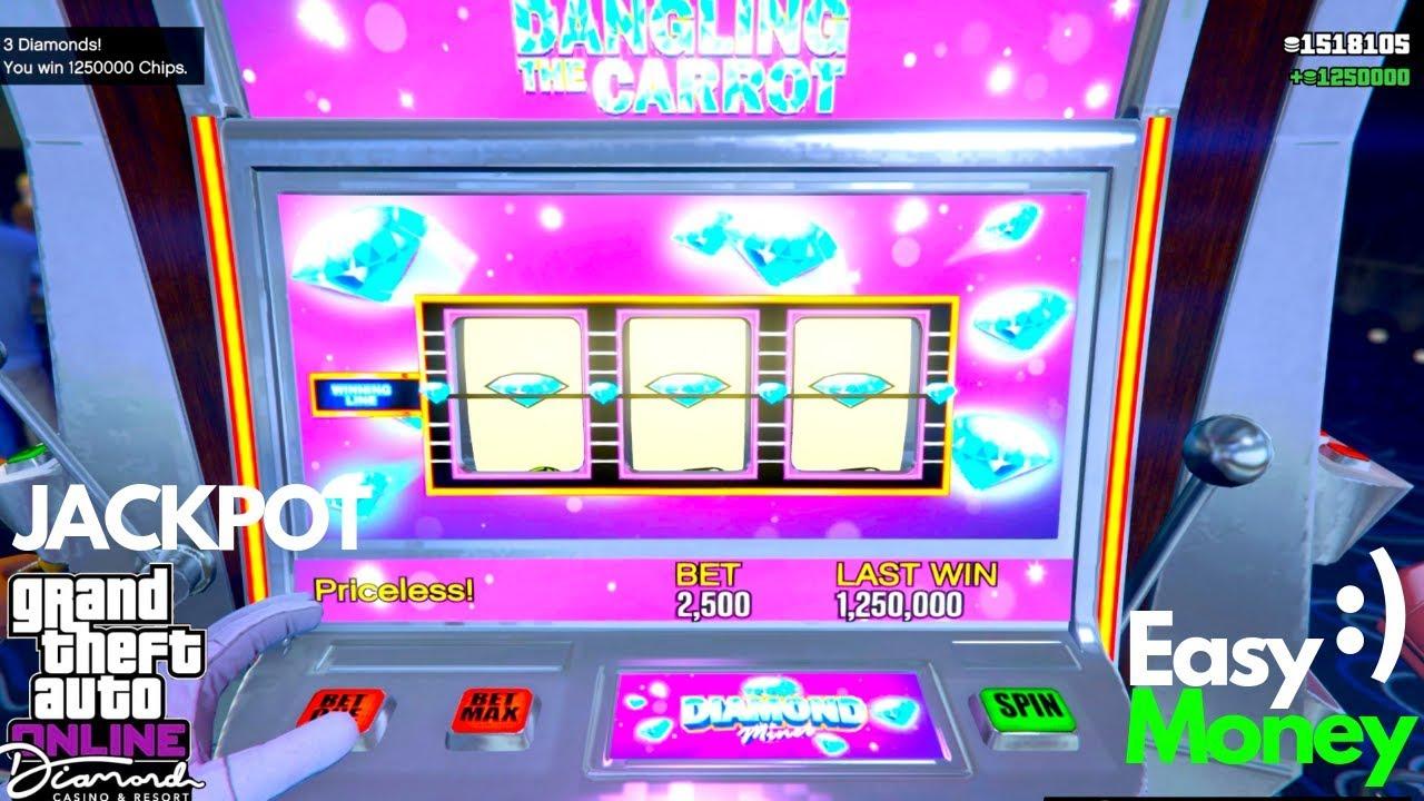 3 diamonds casino casino royale prequel