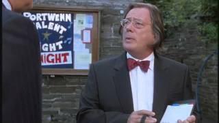 Doc Martin 2. évad 5. rész