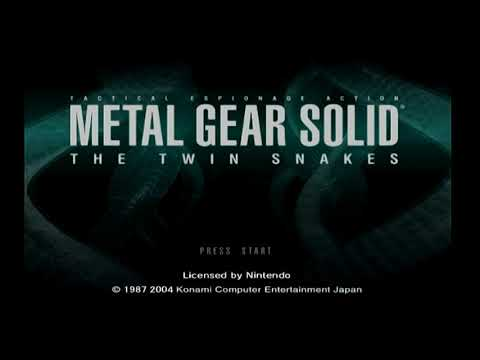 MGS - EON HDMI / Marseille M Cable Gaming