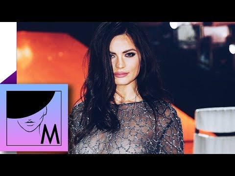 Milica Pavlovic - Mogla sam - ZG Specijal - (TV Prva 25.03.2018.)