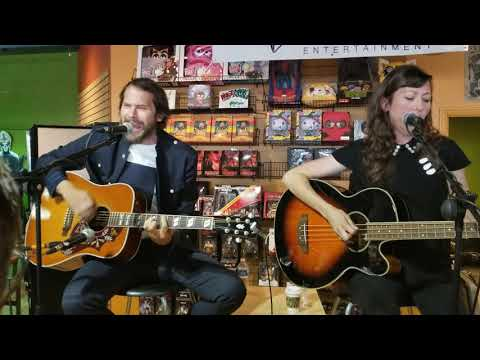 Free Download Silversun Pickups Freakazoid Live Mp3 dan Mp4