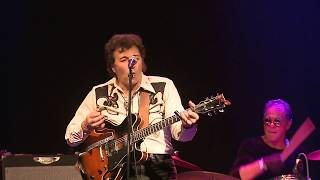 Highway 61 Revisited Written by Bob Dylan -Copyright © 1965 by Warn...