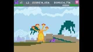 FiM: Mo' Ponies 6
