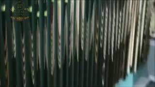 Небольшой видео обзор ассортимента продукции для русского бильярда и пула Billiard Partner