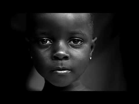 Dele Sosimi, Fatoumata - Turbulent Times (Fatoumata Remix)