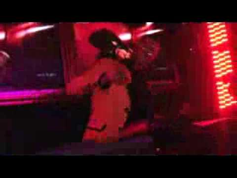 DJ .flv