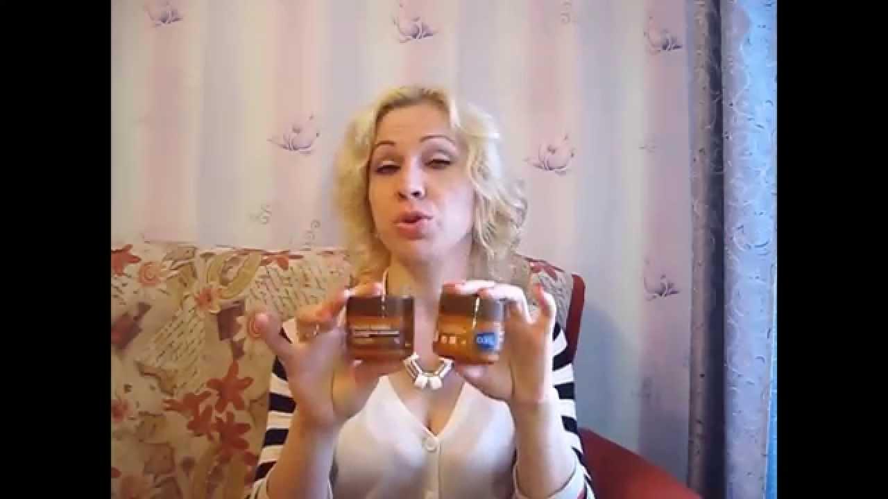 Заказать avon ярославль где купить косметику по рецепту бабушки агафьи