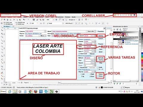 download software laser tagged videos on VideoHolder