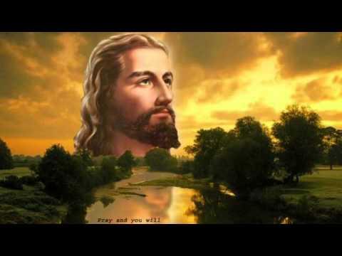 Karen new song 2016- Eh Mwe Poe- Ywar A Tar Eh Master-God song VTS 01.1 -