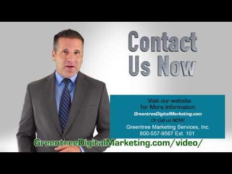 Video Marketing |  Digital Marketing Agency in  Fort Lauderdale FL