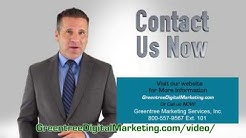 Video Marketing |  Digital Marketing Agency in  Fort Lauderdale FL