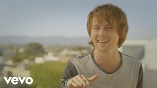 R5 - Get To Know: Ratliff (VEVO LIFT): Brought To You By McDonald