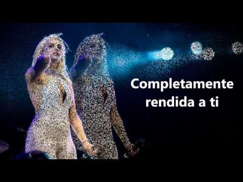 Bebe Rexha  Sweet Beginnings Sub Español / Subtitulo español