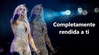 Скачать Bebe Rexha Sweet Beginnings Sub Español Subtitulo Español