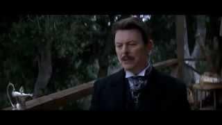 Русский Трейлер Фильма Престиж The Prestige, 2006/Кинозал skyninzja