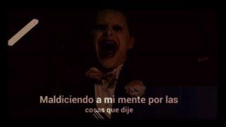 Becky Hanson - I started a joke -Sub Español (Suicide Squad)