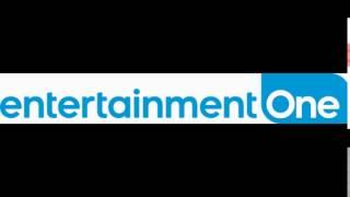 DLC: Jerry Bruckheimer/eOne/Corus/CBS Television Studios/CBS Television Distribution