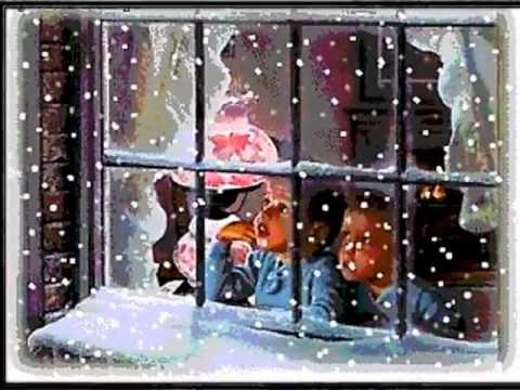 Песня я рисую у окна минусовка