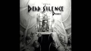 Dead Silence - Autobiografia
