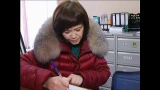 В Красноярске растет уровень заболеваемости гриппом