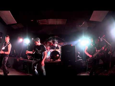 Morgenrot - 2012 (official) Full HD