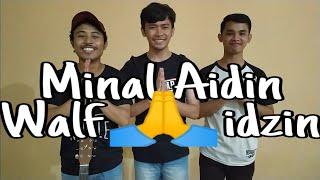 Ismail Marzuki Hari Lebaran Videos Ismail Marzuki Hari Lebaran