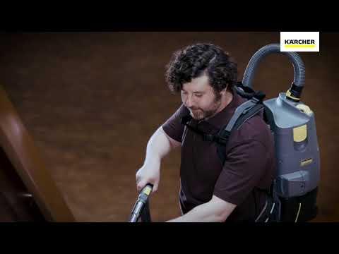 kärcher-bv-5-1-commercial-cordless-backpack-vacuum-cleaner