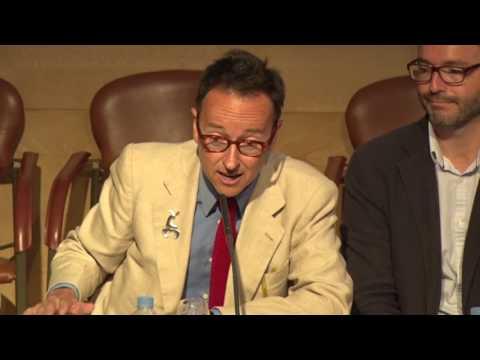 25 anys de la Fundació Pilar i Joan Miró a Mallorca